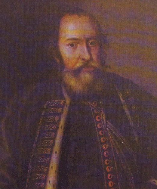 Zichy István